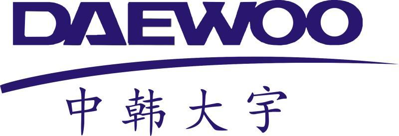 中韩大宇深圳实业发展有限华宇平台网址授权开户网站