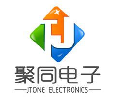 杭州聚同电子雷竞技raybet官网