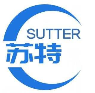 揚州市蘇特電氣有限公司