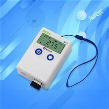 温湿度记录仪wifi高精度工业远程大棚冷库