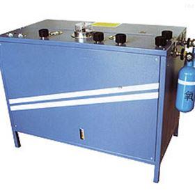 AE1O2A立式充填泵 AE1O2A