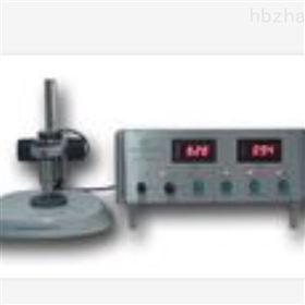 KDY-4四探针电阻率仪