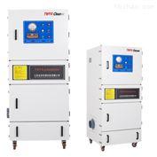 MCJC-2200机床除尘器