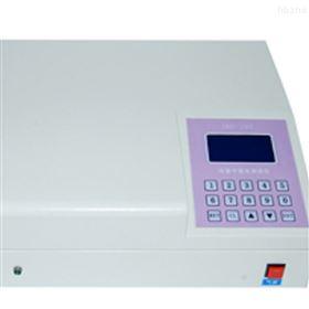 QM201B原子吸收测汞仪QM201B