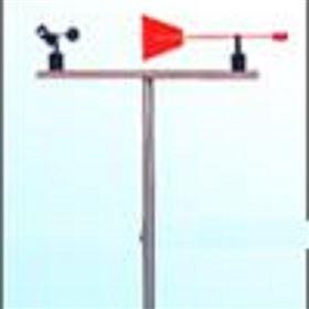 TC-02固定式风速风向仪TC-02