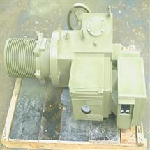 电动执行机构2SA3032,2SA3532