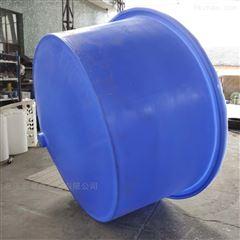 直径2米PE养殖桶