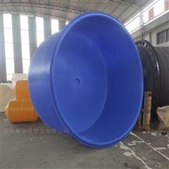 水产养殖圆桶 7500升