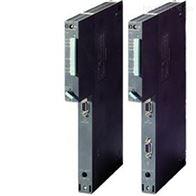 6ES7134-6HB00-0DA1回收维修销售西门子S7-200模块
