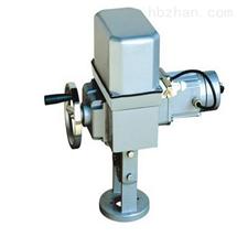 DKZ-4100D,DKZ-4200D,电子式电动执行机构DKZ-4300D,DKZ-5400D,DDKJ角行程电动执行器,DKZ直行程电动执行器,隔爆型防爆型电动调节阀