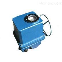 电动装置LQA10-1,LQA20,LQA40-1,LQA80-1