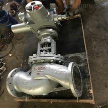 博尔高品质电动闸阀J941H-100 DN150