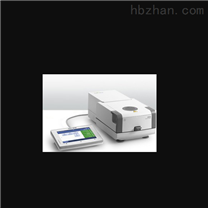 HX204水份(分)测定仪