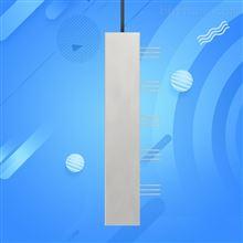 多层土壤温湿度电导率传感器