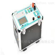 全自动互感器伏安特性测试仪/承装修试设备