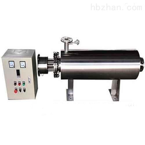 熔喷空气加热器现货直发