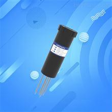仁科土壤水分速测仪