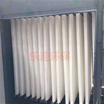河南塑烧板除尘器设计原理及厂家零售