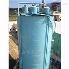 ht-208唐山市高校厌氧反应器的配置清单