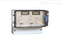 CX100振动在线监测