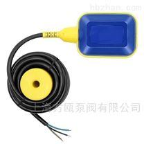 潜水排污泵浮球液位控制器