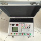 有载分接开关测试仪优质厂家/承装修试设备