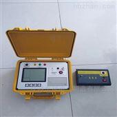 新型氧化锌避雷器测试仪/承装修试设备