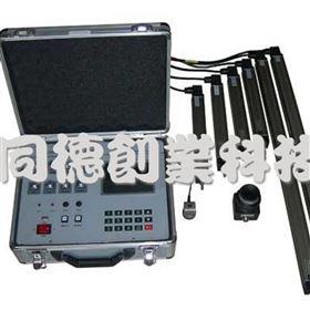 DF8000防坠器检测仪