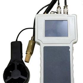CZC5便携式多参数测定器