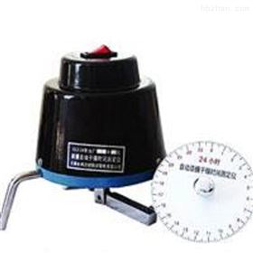 QGZ-24自动漆膜干燥时间试验仪