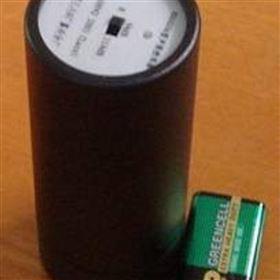 HS6020A声级校准仪