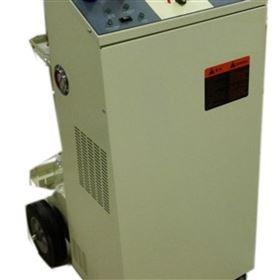 FM-3502T冷媒回收加注机