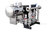 wwwshfobfcom不锈钢水冷静音无负压供水机组设备