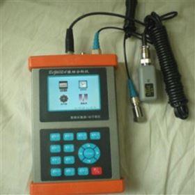 BSZ604A单通道动平衡仪