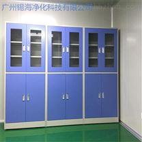 南昌贛州新余上擾氣瓶安全柜 全鋼氣瓶柜
