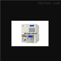 501制備型高效液相色譜儀