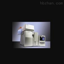 Waters Breeze高效液相色谱仪