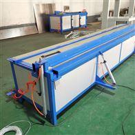 2.4米數控折彎機 氣動PVC彎板機質量保障