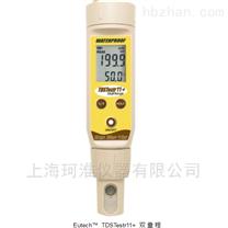 Eutech TDSTestr11+双量程TDS测试仪