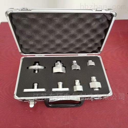 三级承装修试设备-SF6气体微水测试仪