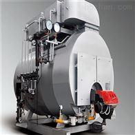 南通冷凝换热式锅炉设备