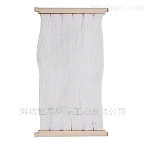唐山市平板膜组件