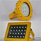 LRFEBD63-60W防爆灯 荆州LED灯具厂家