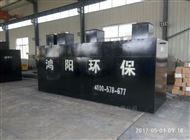 wsz生產廠家污水處理設備制造