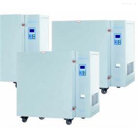 BPG-9200AH高温鼓风干燥箱BPG-9200AH