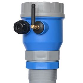 NMH-A通用型声波物(液)位仪