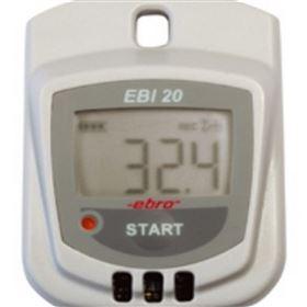 EBI 20-TH1袖珍型温湿度计EBI 20-TH1