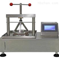 织物渗水性测定仪