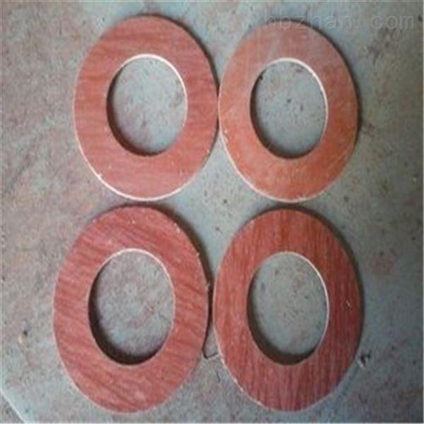 高压耐油橡胶石棉垫近期价格
