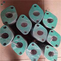 可定做耐高温石棉橡胶垫使用温度